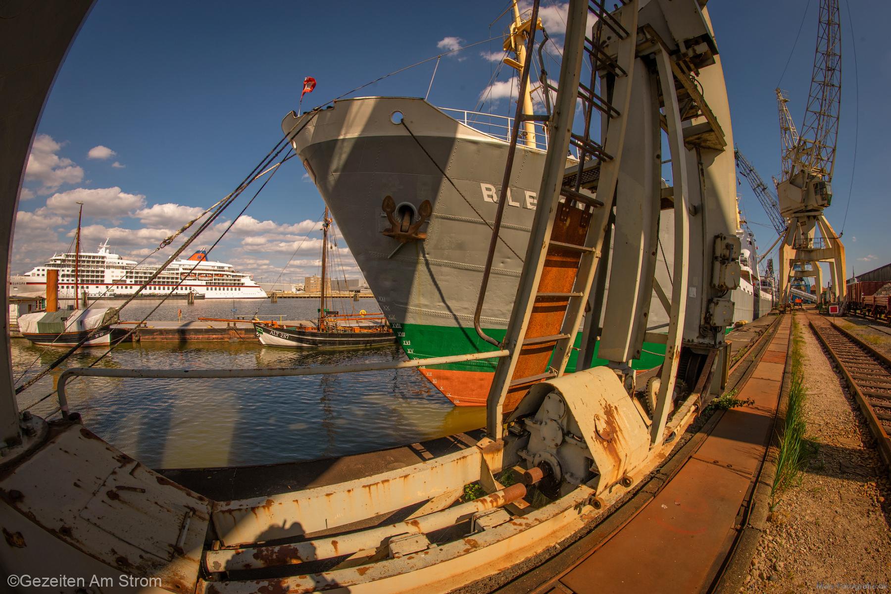 Hafenmuseum-00145-1-Edit